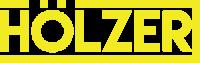 Holzer Floors