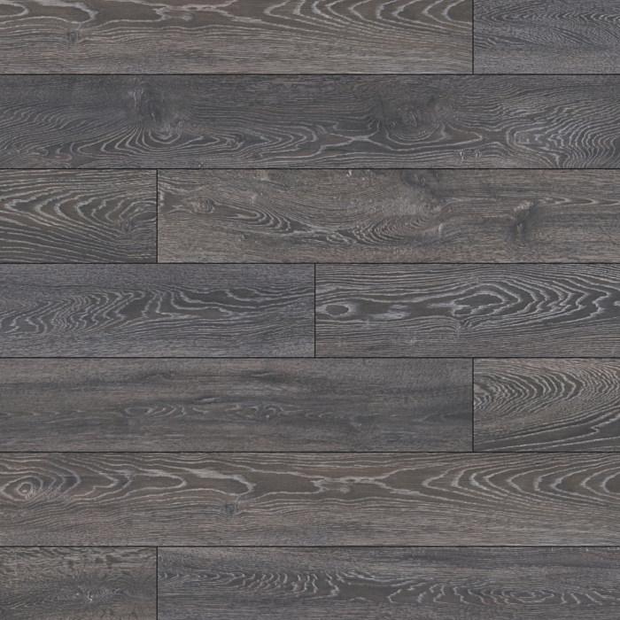 HDF Flooring 5541-1