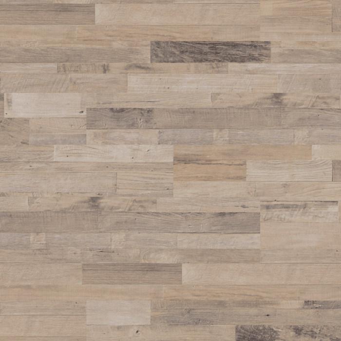 HDF Flooring 5958