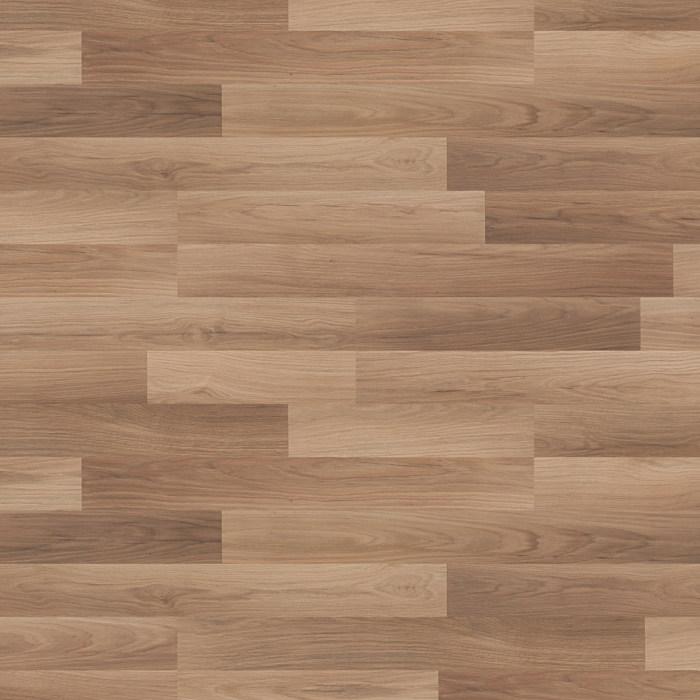 HDF Flooring 8521