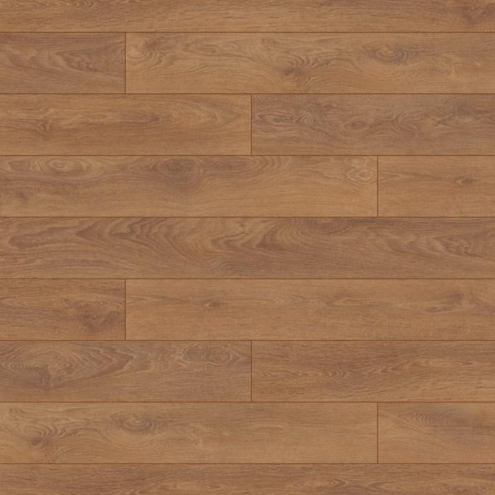 HDF Flooring Basic Plus 8573