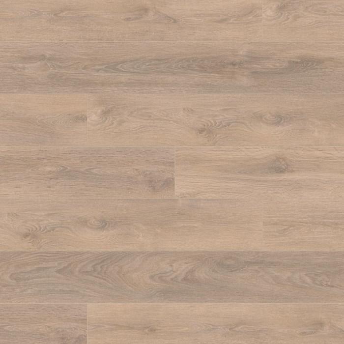 HDF Flooring 8575 Basic Plus