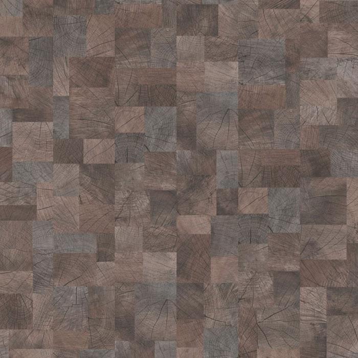 HDF Kronotex 3585